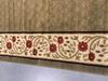 Stunning Classic Souvenir Design Area Rug 8x10