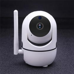 1080P Wireless WIFI IR Cut Security IP Camera