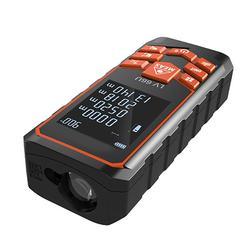 Laser Distance Meter Digital Measure
