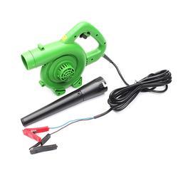 Electric Portable Leaf Blower Air Machine