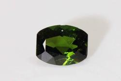 Sublime Natural Tourmaline - 1.94 cts.