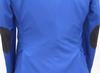 New Arrival Italian Slim Fit Sport Coat