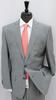 A Must Have Comfort Fit Suit, Tailored In Italy