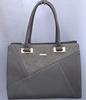 Stylish Taupe Color, New Arrival Bag By David Jones