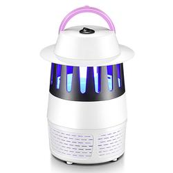 Electric Mosquito Killer USB Powered LED Light