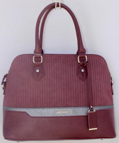 A Must Have New Arrival Bag By David Jones