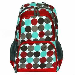 Fashion Multipurpose Student School Backpack
