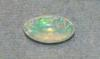 Natural Mexican Jelly Opal - 2.52 cts.