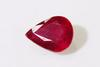 Handsome Natural Ruby - 2.55 cts.