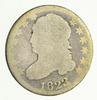 1823 Capped Bust Dime - Circulated