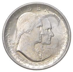 1926 Independence Sesquicentennial Commemorative Half Dollar