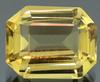 Substantial 9.71ct rare collectors Apatite