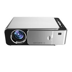 Mini LED Projector Home Theater bluetooth WIFI