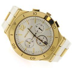 Michele Kors Chronograph Ladies Watch