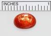 Stunning Natural Sunstone Cabochon - 4.11 cts.