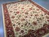 Stunning Traditional Allover Design Area Rug 8x11