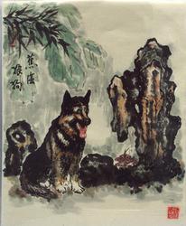 Dog & Tai Rock