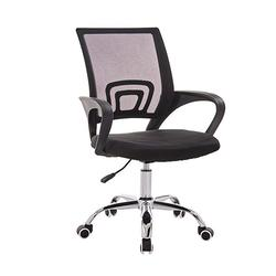 Ergonomic Office Chair Laptop Desk Chair Mesh