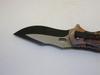 Snake Eye Tactical Spring Assist Knife