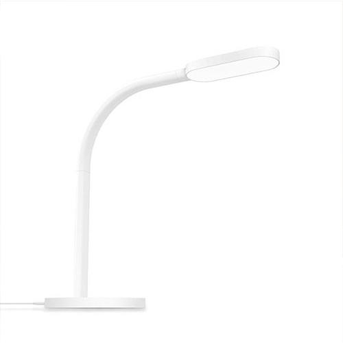 60 LED Touch Dimmable Desk Lamp