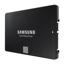Samsung SSD Samsung 860 EVO 250GB SSD