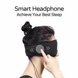 Sleep Headphones Comfortable Eye Mask