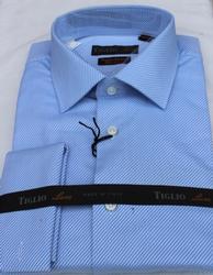Super Fine Quality Dress Shirt by Tiglio