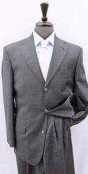 A Clearance 3-button Galante Suit