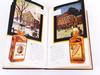 Vintage Old Mr. Boston Bartender Guide Book