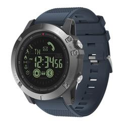 Rugged All-day Activity Record Sport Standby SmartWatch