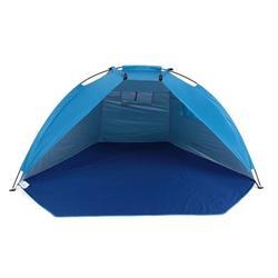 Outdoor Sports Sunshade Tent Fishing Picnic Beach Park