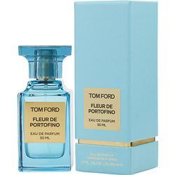 TOM FORD FLEUR DE PORTOFINO by Tom Ford EAU DE PARFUM SPRAY 1.7 OZ