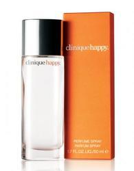 CLINIQUE HAPPY 1.7 EDP SP FOR WOMEN
