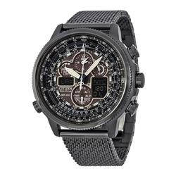New Mens Citizen Eco Drive, w Atomic Timekeeping
