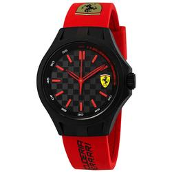 New Officially Licensed Ferrari Watch