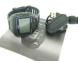 Germin Forerunner 910XT Watch