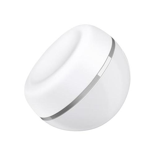 USB Smart RGB LED Night Light App/Voice Control Lamp