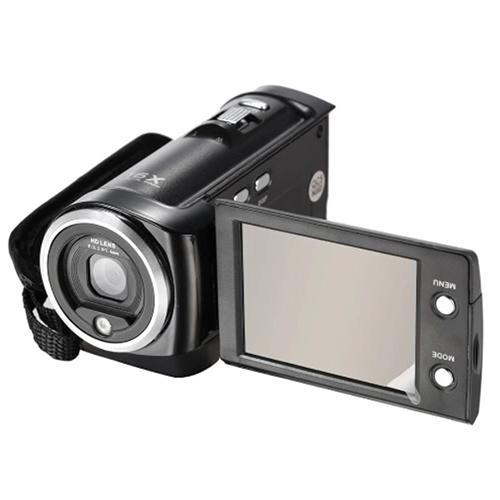 16MP Mini Portable LCD Screen HD Digital Video Recorder