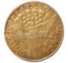 Rare 1806 $5 7x6 Stars - Round 6 - Liberty