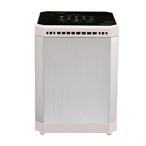 Mini Ionic Air Purifier 1200W Negative Ion Silent