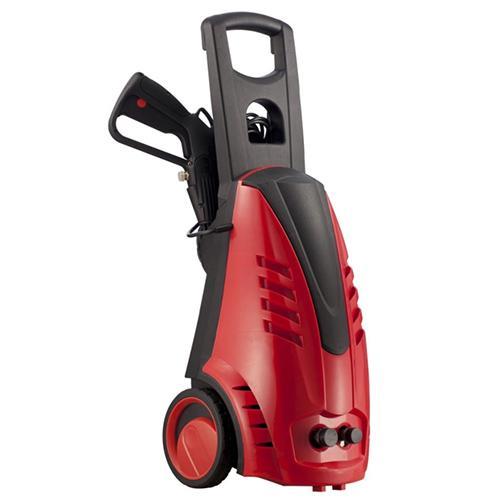 1800W Brush Motor High Pressure Washer High Capacity