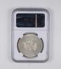 MS65 1878-S Seated Liberty Silver Trade Dollar - Graded NGC
