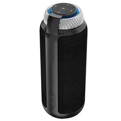 Portable Wireless Bluetooth Speaker 5200mAh Outdoor