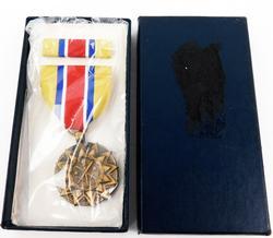 U.S. Army Reserve Achievement Medal Set