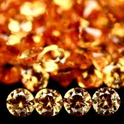 Premium 5.11ct diamond cut Songean Sapphire parcel