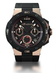 Brand New Denovo Quantum Swiss Watch