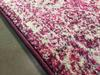 Eye Catching & Stunning  Colorful Contemporary Rug 6x8