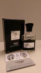 New in Box Creed Aventus 1.7oz Mens Spray