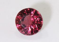 Delightful Natural Tourmaline - 1.83 cts.