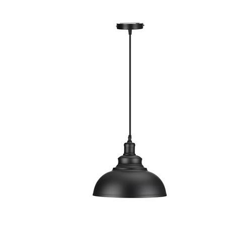 Vintage E27 Ceiling Light Pendant Retro Lamp Industrial